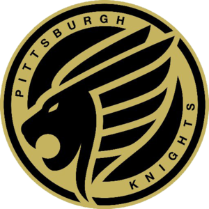 Pittsburg Knights