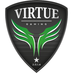 Virtue Gaming