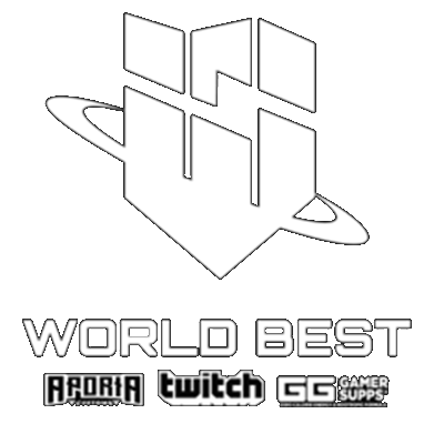 World Best Gaming
