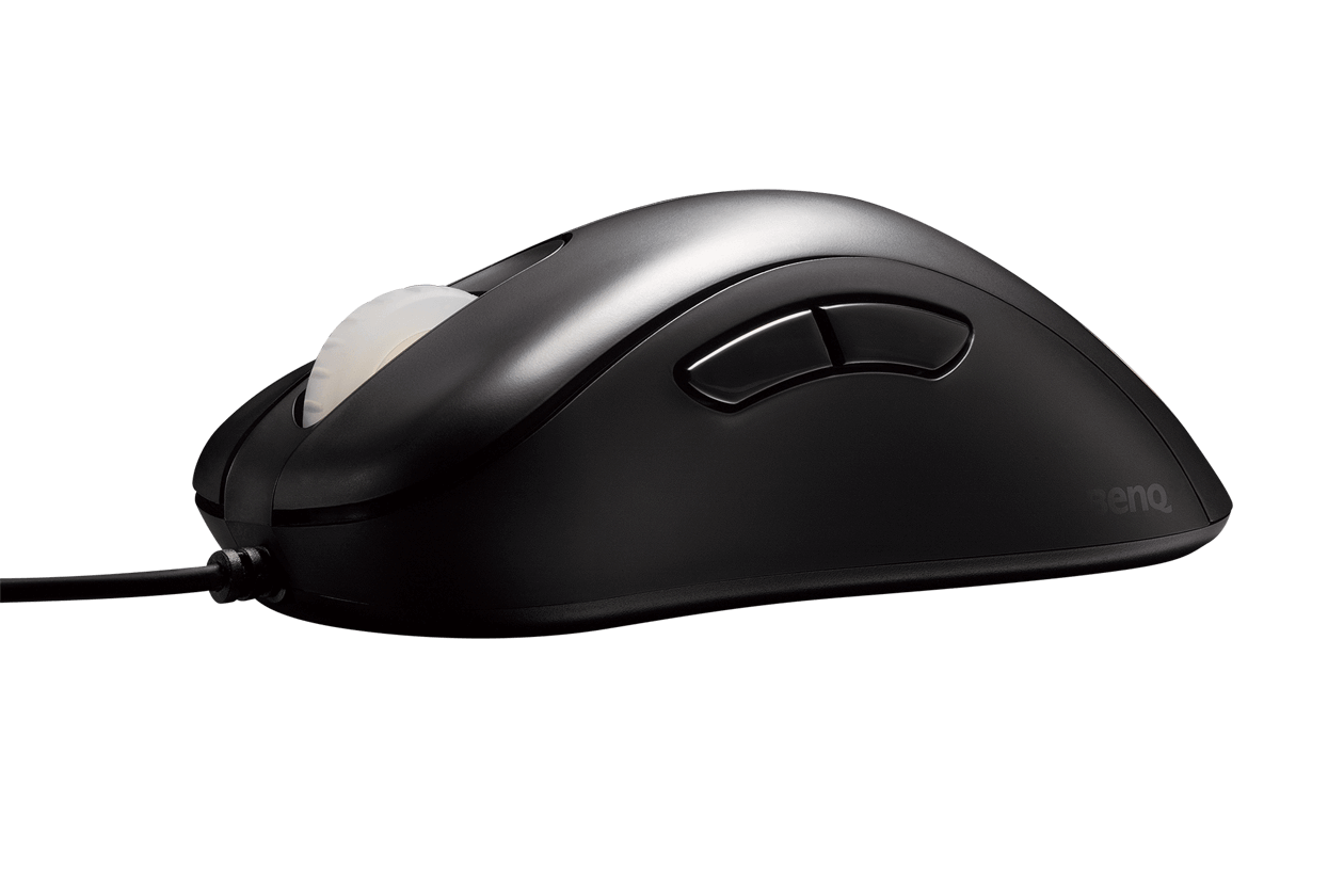 a71dbbadac8 Best Mouse for CS:GO - The Ultimate Guide | ProSettings.net