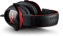 Best Headset for CS GO