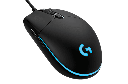 Best Mouse for CS GO