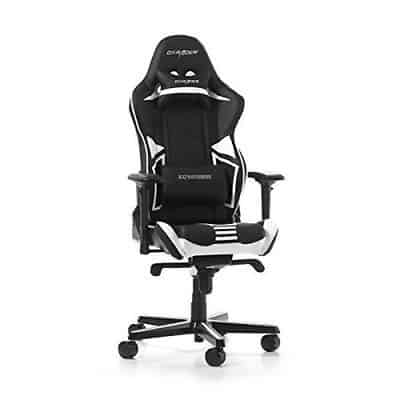 https://prosettings.net/DXRacer
