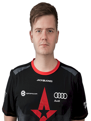 [Resim: dupreeh-profile-picture.png]