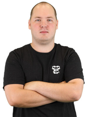 [Resim: flusha-profile-picture.png]