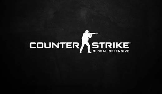 How to use a CS:GO config and create an autoexec