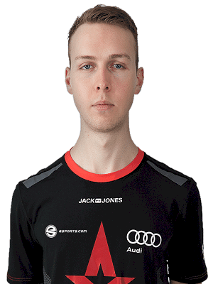 [Resim: gla1ve-profile-picture.png]