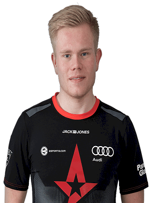 [Resim: magisk-profile-picture.png]