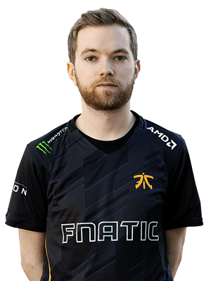 [Resim: xizt-profile-picture.png]