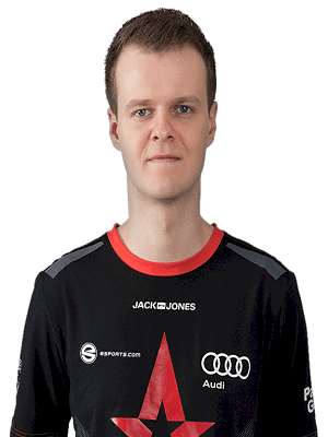 [Resim: xyp9x-profile-picture.png]