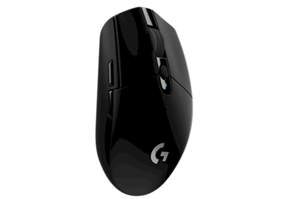 Logitech G305 Review | ProSettings net