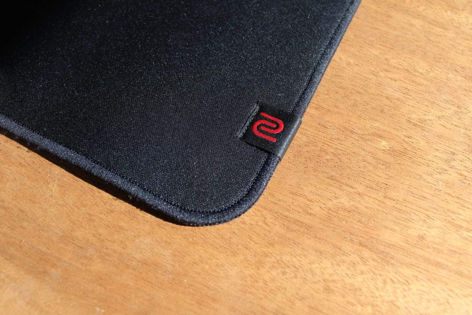 Zowie G-SR Review Main