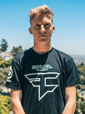 Image result for tfue fortnite