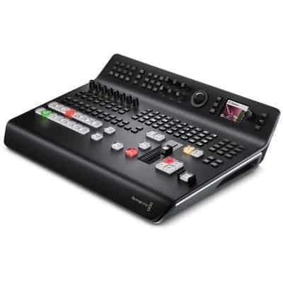 BLACKMAGIC DESIGN ATEM TELEVISION