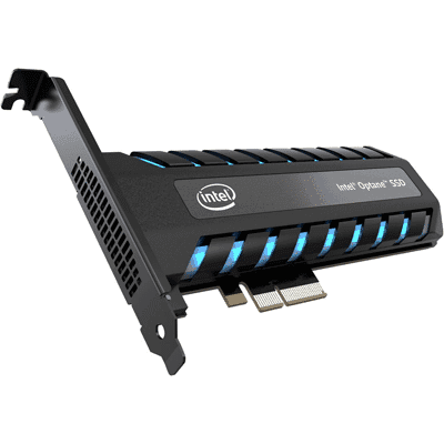 INTEL OPTANE 905P 960GB