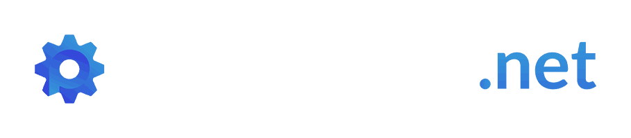 ProSettings.net Header Image