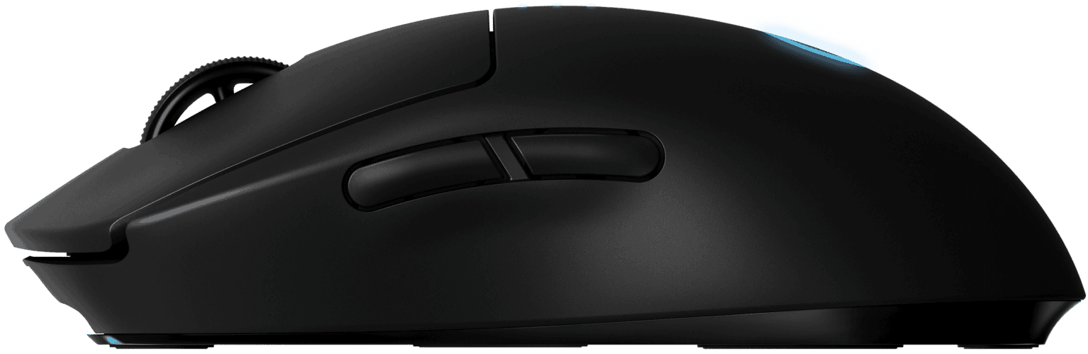 Best Mouse For VALORANT