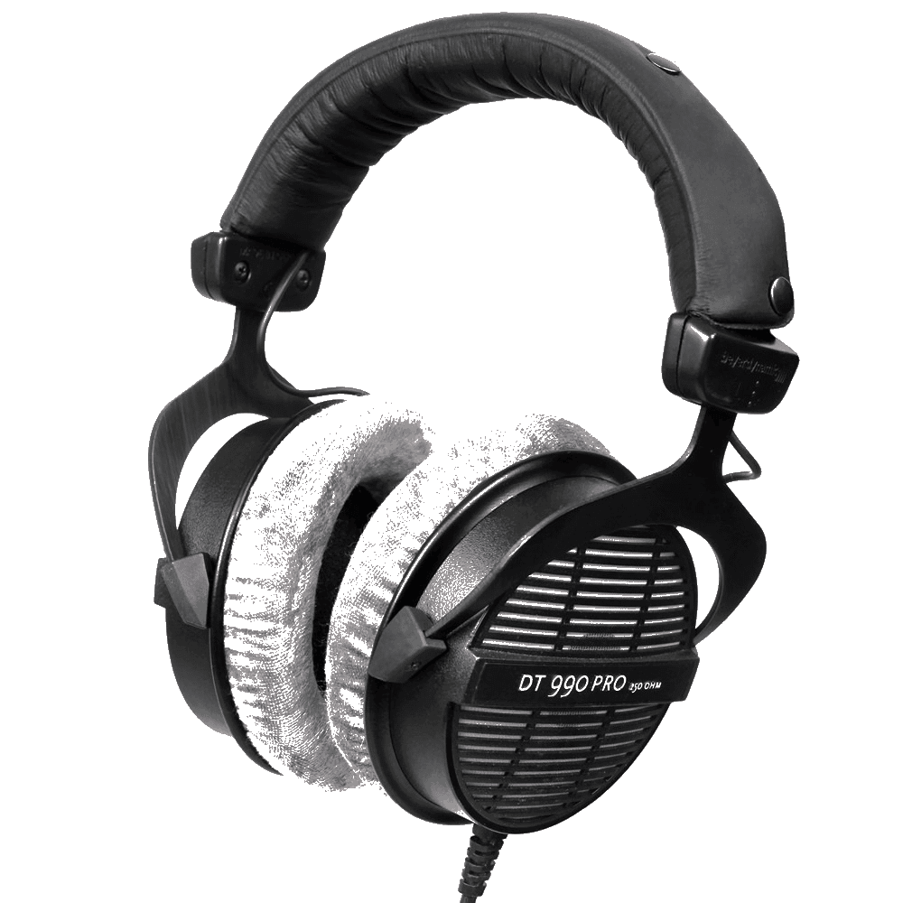 Sound Wont Come Out Of Fortnite In Headphones Best Headset For Fortnite The Ultimate Guide