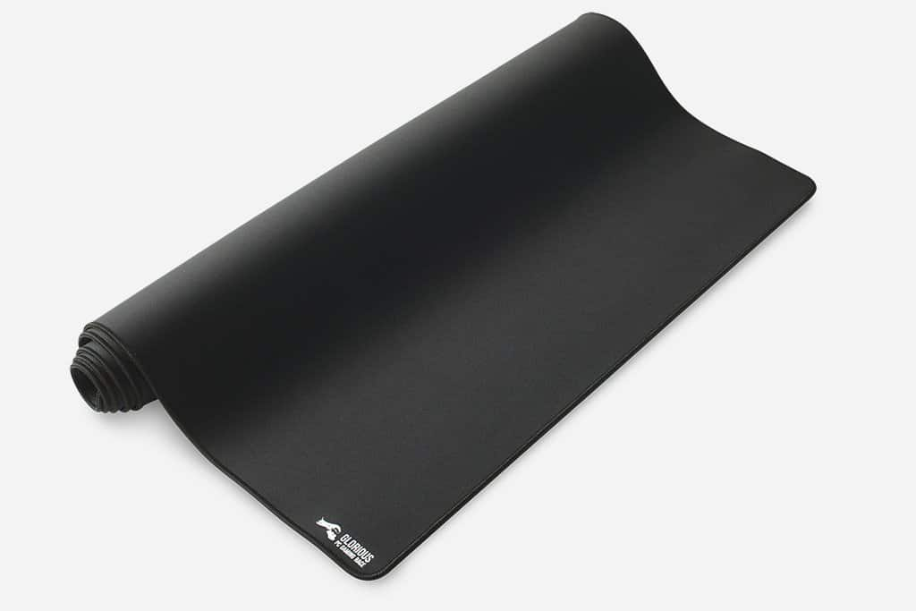 Best mousepad for Fortnite
