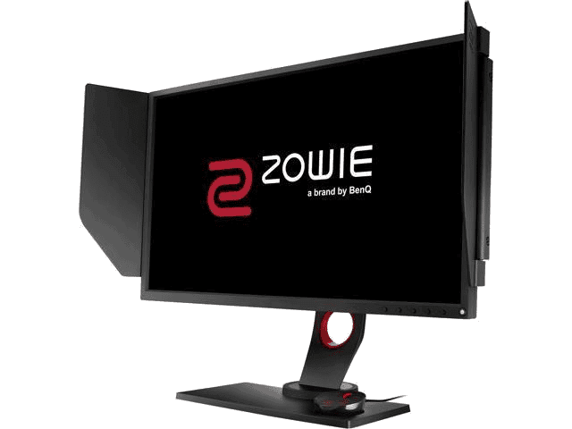 Best Monitor for VALORANT