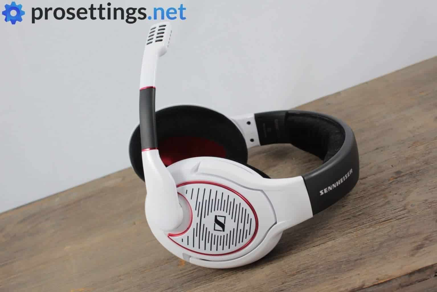 Sennheiser g4me zero csgo betting stephanie bettings kerbel group inc
