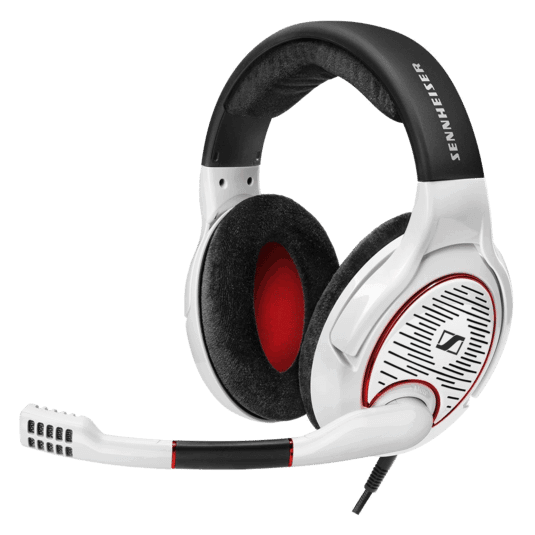 sennheiser g4me zero csgo betting