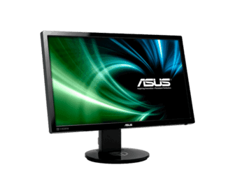 Best Monitor for Gaming - The Ultimate Guide | ProSettings net