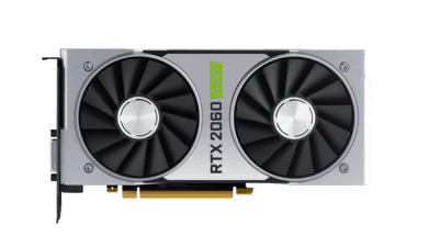 Best GPU for Overwatch