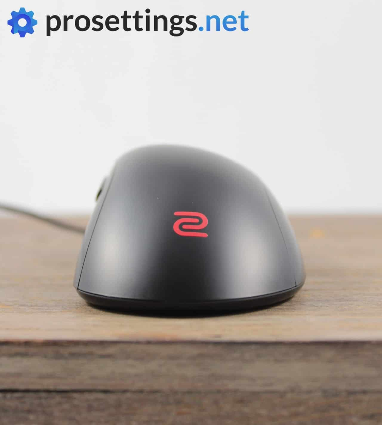 Zowie EC Mouse Review