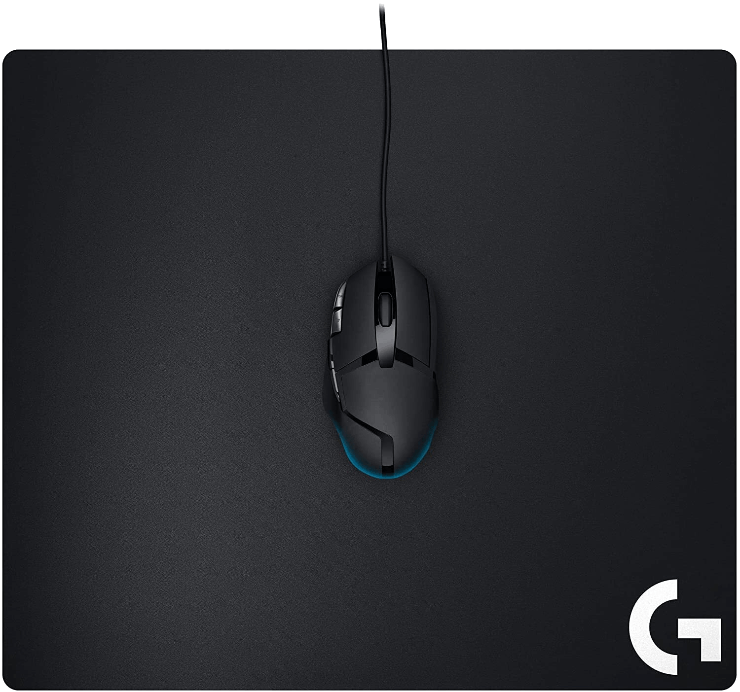 Find the right sensitivity for gaming